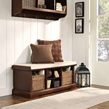 Shoe Storage Bench Amazon Militariart Bench Wood Bench With Storage Fresh Entry Benches Furniture For