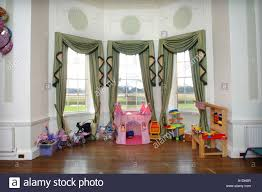 children u0027s toys playroom stock photos u0026 children u0027s toys playroom