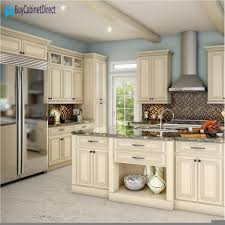 best wall paint color for kitchen with cabinets best wall colors with white kitchen cabinets page 2 line