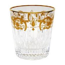 Baccarat Crystal Barware Baccarat 1344101 Massena Stemware Crystal Baccarat Crystal And