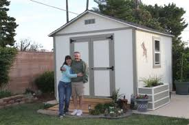 Diy 10x12 Shed Plans Free by Shedking Net It U0027s Fun To Learn How To Build A Shed And Easy With