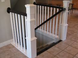 bunch ideas of stair railing replacement don yacovella stairs