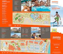 Map Of Punta Cana Exotic Portal