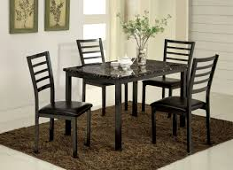 dining room top kmart dining room home design awesome cool under