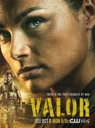 Seeking Season 1 Kickass Valor Season 1 2 Episodes