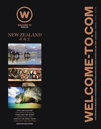 cuisiner 駱inards welcome to zealand 2015 2016 by niche media issuu