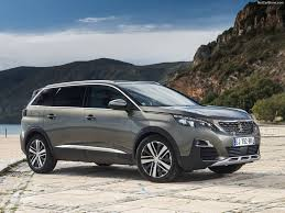 peugeot 5008 interior dimensions peugeot 5008 estate 1 6 thp allure 5dr eat6 leasing