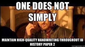 Meme Knowledge - new meme knowledge ib memes ibmemes kayak wallpaper