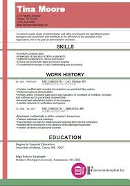 administrative assistant resume template administrative assistant resume template now