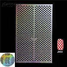 online get cheap 3d sticker 85mm aliexpress com alibaba group