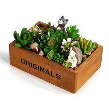 Cheap Small Flower Pots - online get cheap small flower pot decoration aliexpress com