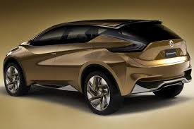 2013 brown nissan altima 2015 nissan murano concept release date 2016 2017 release date