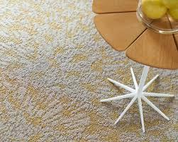Laminated Floor Carpet U0026 Rugs Laminated Flooring Splendid Commercial Laminate And