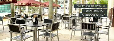 Commercial Patio Tables And Chairs Outdoor Source Furniture Best 29 Commercial Outdoor Furniture