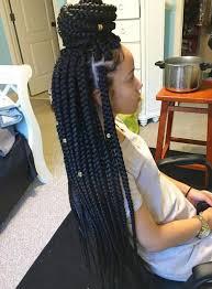 latest braids hairstyles for blacks best 25 black girl braids ideas on pinterest corn braids