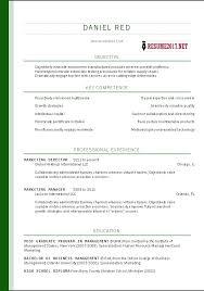 Easy Resume Templates Free Easy Resume Builder Free Yahoo Online Resume Builder Professional