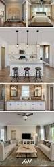 315 best old meets new ashton woods images on pinterest home