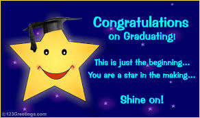 high school graduation cards congratulation high school graduation message graduation