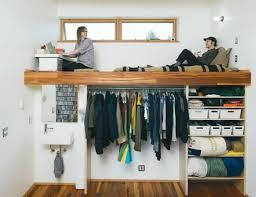 amenager chambre adulte 60 idées pour un aménagement petit espace archzine fr