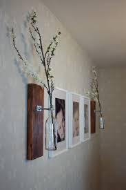 unique and creative framing ideas