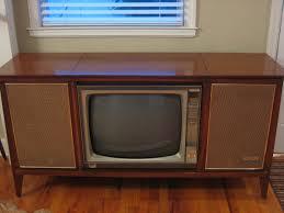 tv for sale black friday forever the hostess vintage finds 5 18 2010