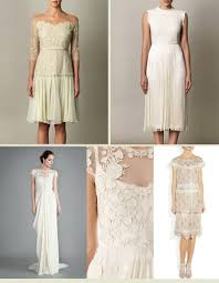 Designer Wedding Dresses Online Designer Wedding Dresses Online Whiter Than White Weddings Uk