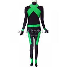 green lantern corps green lantern spandex superhero costumes 1000x1000 jpg