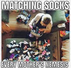Meme Socks - meme socks 28 images i wouldnt want to be the sock monster who