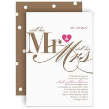 renew wedding vows vow renewal invitations invitations by