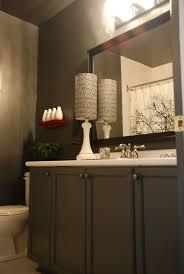 bathroom decoration on a budget modern bathroom decorating ideas