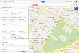 g00gle map temporarily shuts map maker due to vandalism ars