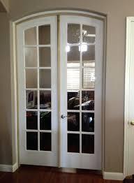 home depot doors interior pre hung doors interior harmonyradio co
