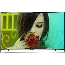 amazon avera 50 inch tv black friday deal broken screens vizio e650i a2 65 0 inch 1080p 120hz smart led hdtv for more