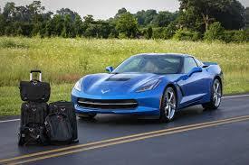 2014 corvette price 2014 corvette stingray premiere edition price and release date
