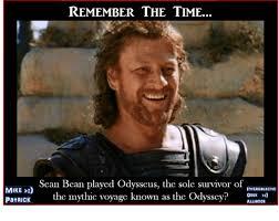 Sean Bean Meme - sean bean meme 17 wishmeme