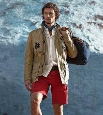 371 best mi piaci così images on pinterest menswear men u0027s