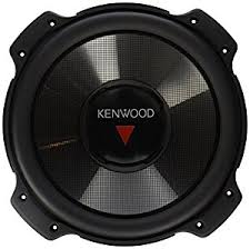 amazon com subwoofers electronics amazon com kenwood kfc w3016ps 12 inch 2000w subwoofer home