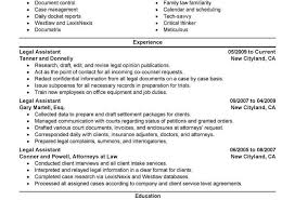 Resume Sle India Pdf resume format indian graduate india experience staggering
