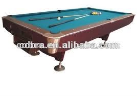 slate top pool table 9 feet formica slate billiard table bar pool table marble tabletop