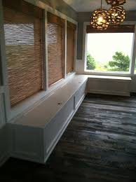 corner kitchen table with storage bench brilliant l shaped bench seating with storage l shaped built in