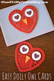 50 handmade cards card crafts handmade cards and homemade