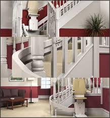 stair lifts for your home new jersey u0026 philadelphia nj u0026 pa