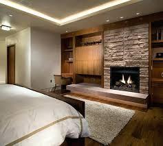 best light bulbs for bedroom best light bulbs for bedroom bedroom unique designer bedroom