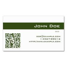 Business Card For Ceo 25 Best Notary Public Business Cards Images On Pinterest