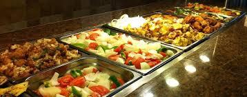 Buffet Dallas Tx by Mediterranean Buffet Dimassi U0027s Spices Up Greenville Avenue