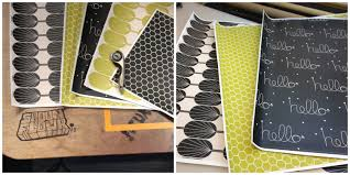 Kitchen Backsplash Decals by Peel And Stick Kitchen Tiles Tutorial Spoonflower Blog