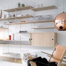 Designer Esstisch Kaleidoskop Effekte Best Wohnzimmer Regale Design Contemporary House Design Ideas