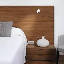 Bedroom Reading Light Wall Reading Lights Bedroom Australia 28 Images Bedroom