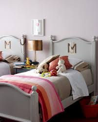 girls bedroom ideas for the thoroughly sophisticated young lady
