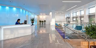 mercedes uk milton keynes office mk hqs
